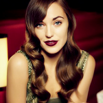 Laura Osnes BBC Life Story Interview Broadway