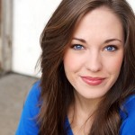 Laura Osnes South Pacific Broadway Life Story interview