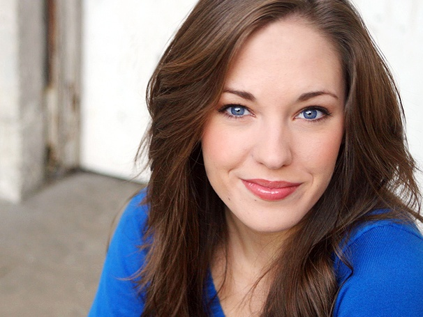 Enjoy Celebrity Radio's Laura Osnes Life Story Interview ~ South Pacific Broadway….. Laura Osnes is an American actress and singer known for her work on […]