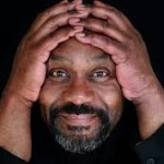 Lenny Henry Premier Inn INterview Alex Belfield