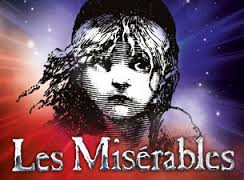 Enjoy Celebrity Radio's Les Miserables Musical Review And Interviews….. Les Miserables celebrates34 years on stage in 2014. It's universally regarded as the best musical in […]