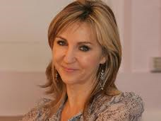 Enjoy Celebrity Radio's Lesley Garrett Life Story Interview….. Lesley is one of the coutries greatest opera singers. Garrett was born in the town of Thorne […]
