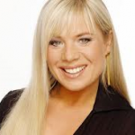 Letitia Dean Life Story Interview