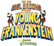 Enjoy Celebrity Radio's Young Frankenstein The Musical Mel Brooks Review…. Mel Brooks is a genius! The Producers was without question his best work, Young Frankenstein […]