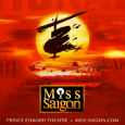 Enjoy Celebrity Radio's Review Miss Saigon 2015 New Cast Exclusive Interviews….. Miss Saigon is still THE GREATEST MUSICAL IN WEST END HISTORY! Really, this show is something incredibly rare. So beautiful, perfectly crafted and so very