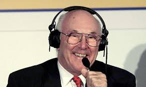 Enjoy Celebrity Radio's Murray Walker Life Story Interview..… Graeme Murray Walker, born 10 October 1923  is a semi-retired Formula One motorsport commentator and journalist. For […]