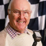 Murray Walker Life Story Interview
