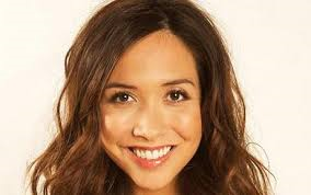 Enjoy Celebrity Radio's Myleene Klass Life Story Interview…. She's the Mega-Mum, Star of CNN, host of the Classical Brits and all round TV totty that […]