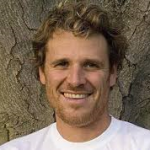 Olympics James Cracknell Interview