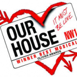 Our House Musical Interview