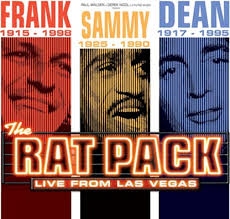 Enjoy Celebrity Radio's Rat Pack Live Musical Review And Interview….. The Rat Pack – Live From Las Vegas is a stage musical produced by Flying […]
