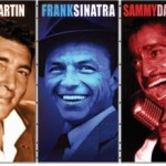 Rat Pack Live Musical Review Interview