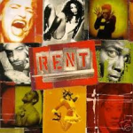 Rent Broadway Interview