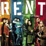 Rent The Musical - BBC Interview Merle Dandridge With Alex Belfield @ www.celebrityradio.biz