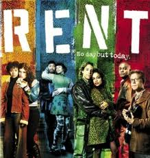 Enjoy Celebrity Radio's Rent The Musical Review And Interview….. Merle Dandridge is an American actress who was born in Okinawa, Japan. Dandridge is primarily a […]