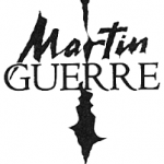 Review Interview Martin Guerre The Musical