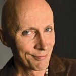Richard O'Brien Life Story Interview