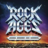 Enjoy Celebrity Radio's Interview and Rock of Ages Musical Review…. Rock of Ages is a rock / jukebox musical, with a book by Chris D'Arienzo, […]