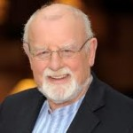 Roger Whittaker BBC Interview & Life Story 2014 with Alex Belfield @ www.celebrityradio.biz