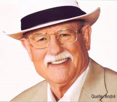 Enjoy Celebrity Radio's Roger Whittaker Life Story Interview…… Roger Whittaker is a singing legend and Belfield loves him!!! Roger Whittaker, is a British singer-songwriter and musician, […]