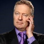 Rory Bremner BBC Interview