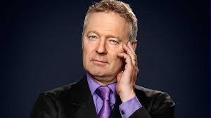 Enjoy Celebrity Radio's Rory Bremner Life Story Interview….. Rory is one of the UK's most loved and respected impersonators. He's the master of his art. […]