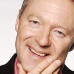 Rory Bremner Life Story Interview