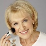 Rosemary Conley BBC Interview & Life Stories with Alex Belfield @ www.celebrityradio.biz