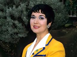 Enjoy Celebrity Radio's Ruth Madoc Life Story Interview ~ Hi-De-Hi….. Ruth Madoc is a Welsh actress and singer. She is best known for her role as […]