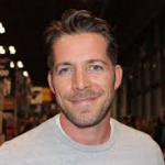 Sean Maguire Interview and Life Story