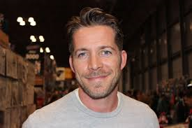 Enjoy Celebrity Radio's Sean Maguire Life Story Interview ~ Singer / Eastenders / LA….. Sean Maguire is an English actor and singer, who rose to […]