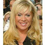 Sharon Eastenders Letitia Dean Interview