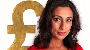 Enjoy Celebrity Radio's Saira Khan Life Story Interview The Apprentice…. Saira Khan from Long Eaton, Nottingham is a regular face on British TV. In 2006, she […]