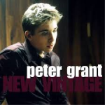 Singer Peter Grant BBC interview