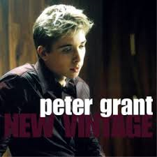 Enjoy Celebrity Radio's Singer Peter Grant Life Story Interview…. Peter Grant, from Leeds is the top easy listening and jazz singer. He began singing at the […]