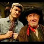 Steptoe And Son West End