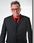 Stewart Lee Jerry Springer Opera Interview
