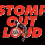 Stomp The Musical BBC Interview and Review