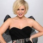 Suzanne Shaw BBC Life Story Interview