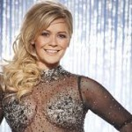 Suzanne Shaw Interview