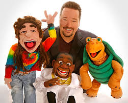 Enjoy Celebrity Radio's Terry Fator Interview Mirage Casino Las Vegas…. Terry is the winner of 'Americas Got Talent' and now he's got $100 million contract […]