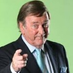 Terry Wogan BBC Interview & Life Story with Alex Belfield @ www.celebrityradio.biz