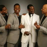 The Drifters BBC Life Story Interview