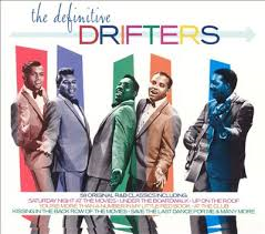 Enjoy Celebrity Radio's The Drifters Life Story Interview….. The Drifters are one of the most famous groups in the world. With hits including 'Save The […]
