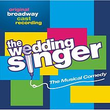 Enjoy Celebrity Radio's Exclusive Review Of The Wedding Singer Musical…. The Wedding Singer musical opened on Broadway at the Al Hirschfeld Theatre on April 27, […]