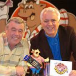Tony Green Dave Spiley Bullseye Interview