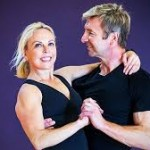 Torvill and dean BBC Interview