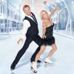 Torvill and dean Interview