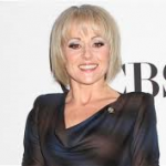 Tracie Bennett Life Story Interview End Of The Rainbow