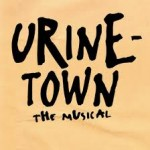 Urinetown Review Celebrity Radio